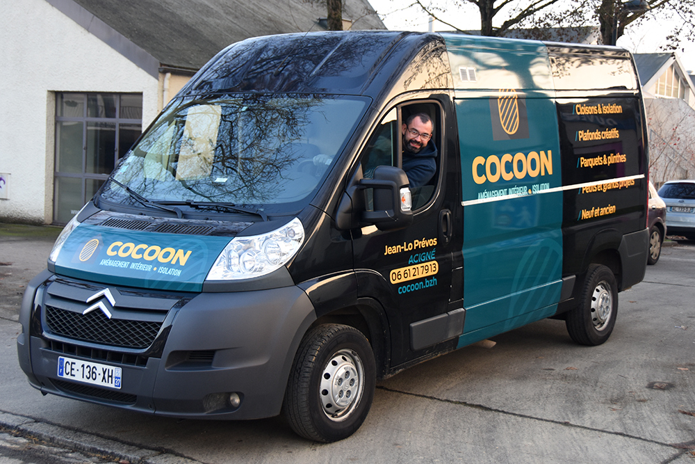 camion_cocoon2
