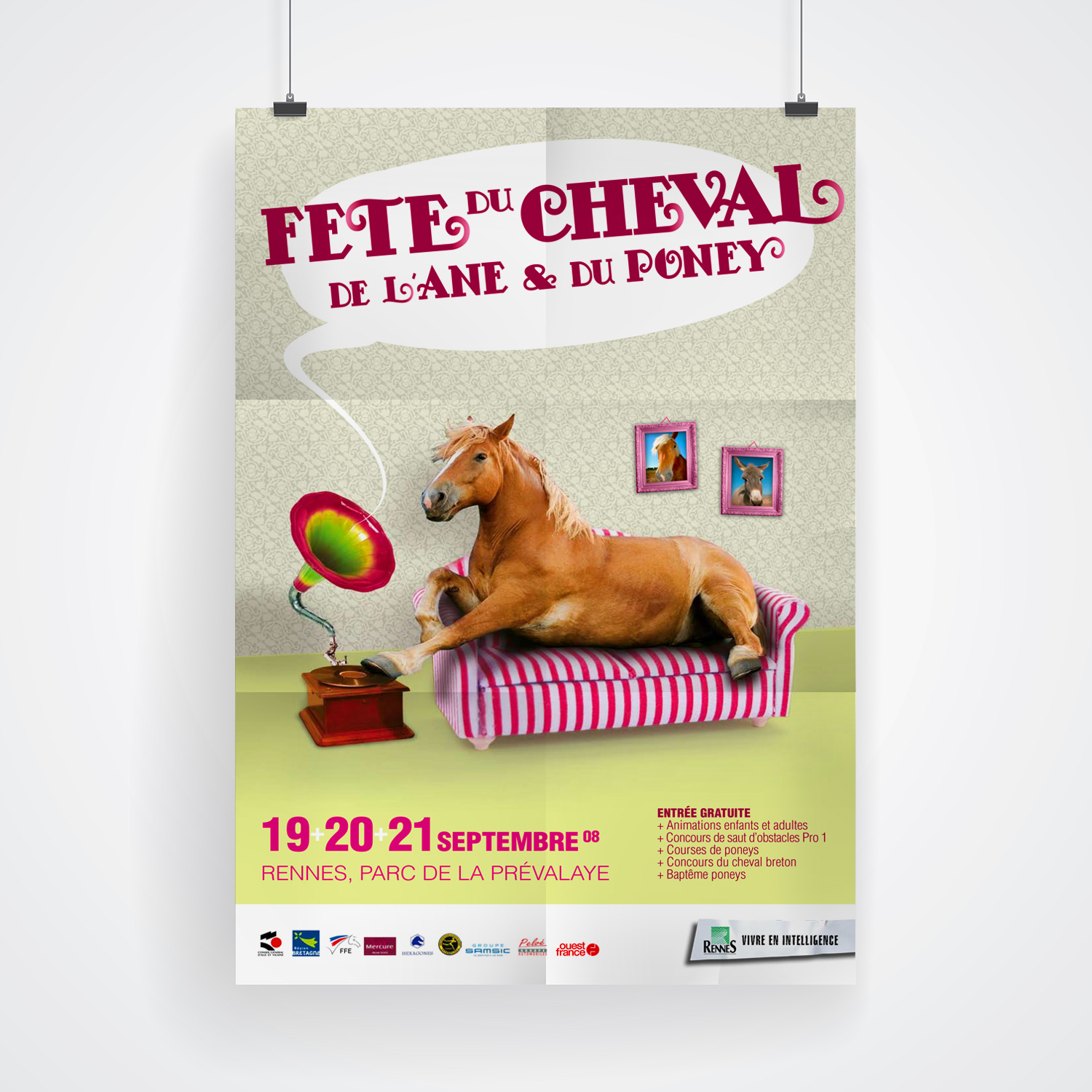 fetcheval_affiche_